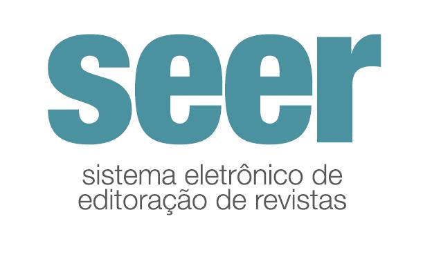 SEER - Sistema Eletrônico de Editoração de Revistas